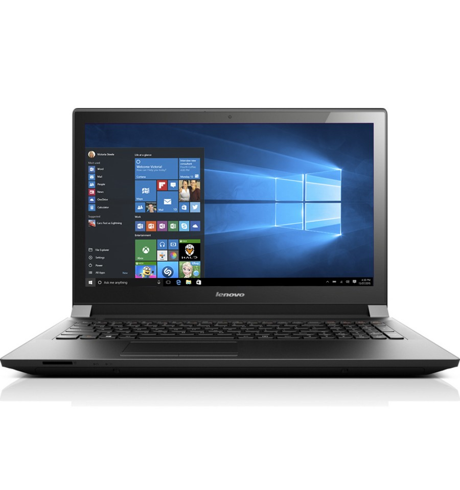 Notebook Lenovo B50-10